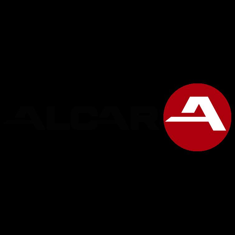 ALCAR Slovakia