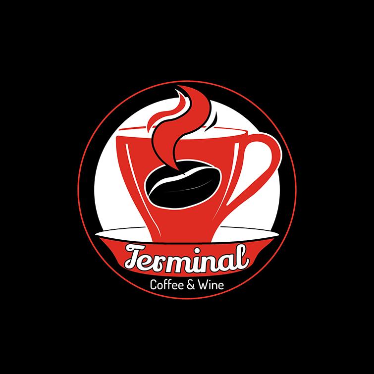 Terminal Coffee & Wine