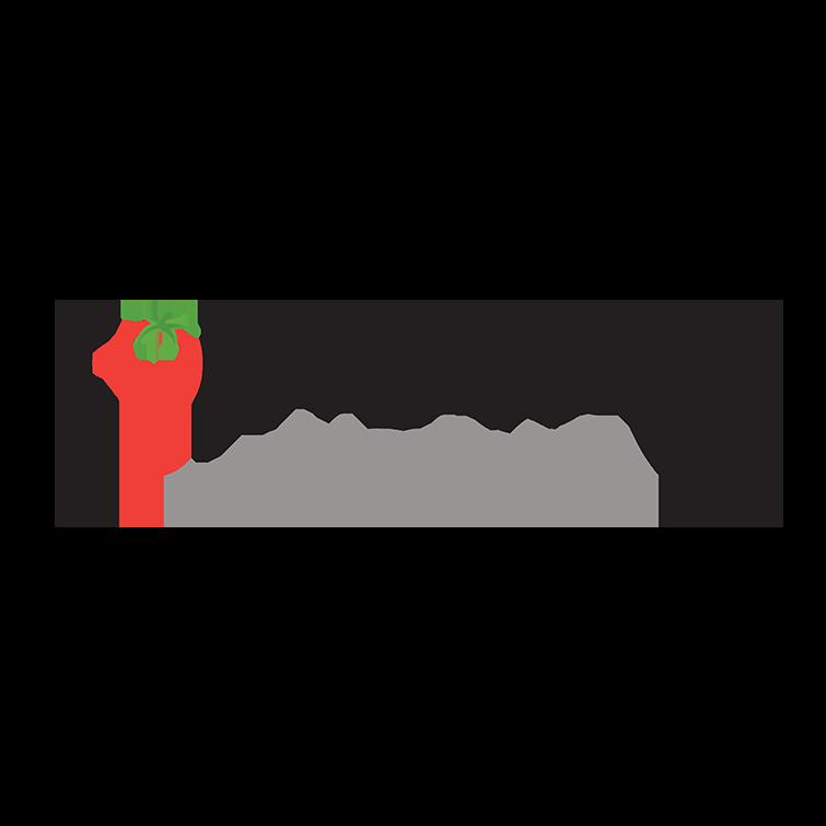 Tomatoes Digital